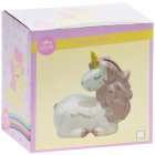 UNICORN MONEY BANK 2 ASST LRG
