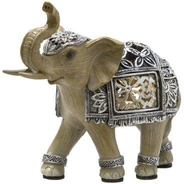 ELEPHANTS LEDS