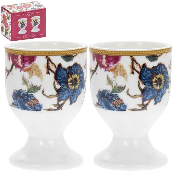 ANTHINA EGG CUPS