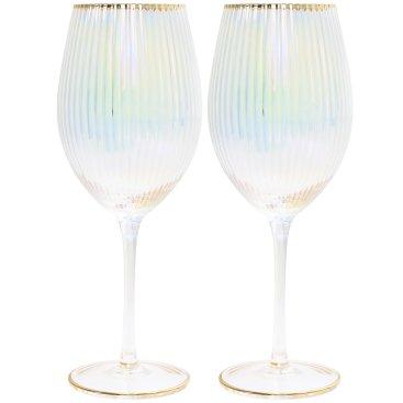 ELEGANCE GLASSES