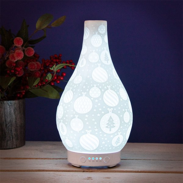 HUMIDIFIER BAUBLE
