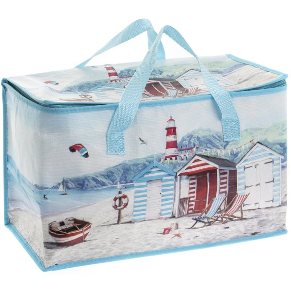 SANDY BAY COOLER BAG