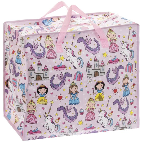 FAIRYTALE JUMBO BAG