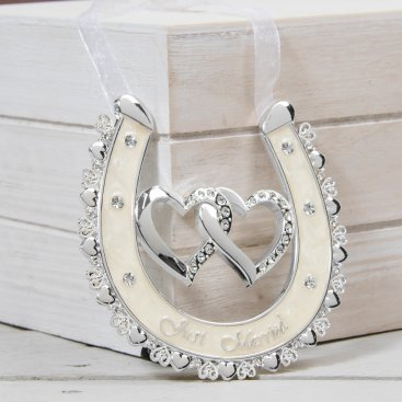 WEDDING SILVER PLATED