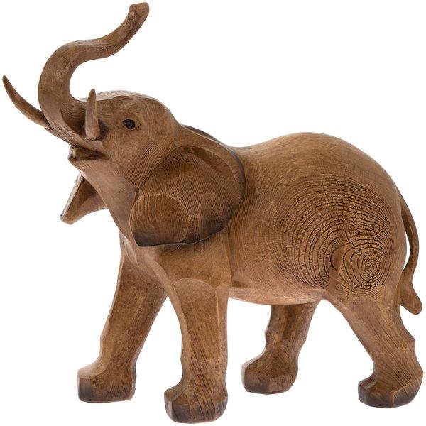 ANIMAL KINGDOM ELEPHANT