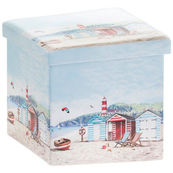 SANDY BAY FOLDING STORAGE BOX