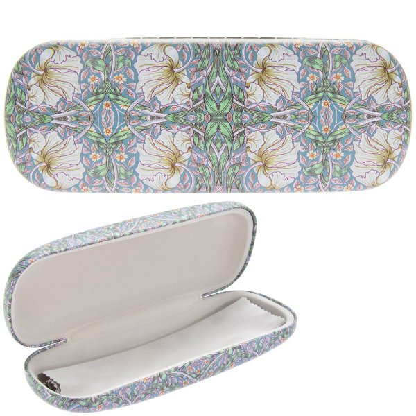 PIMPERNEL GLASSES CASE