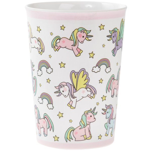 UNICORN BEAKER