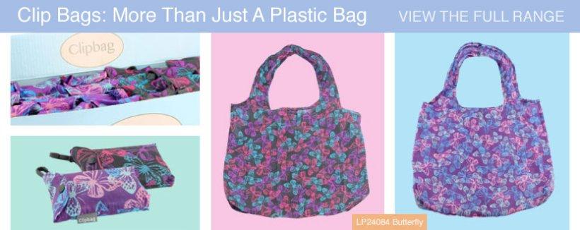 Clip Bags 01