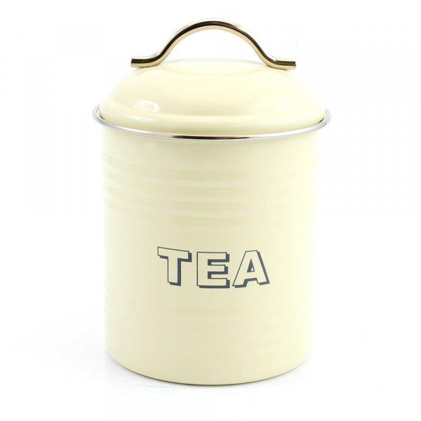 HOME SWEET CREAM TEA