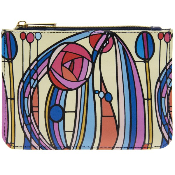 MACKINTOSH COIN PURSE