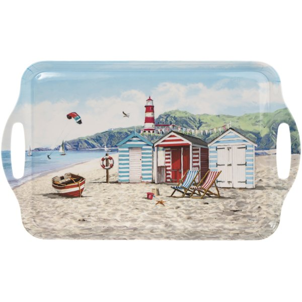 SANDY BAY LARGE TRAY
