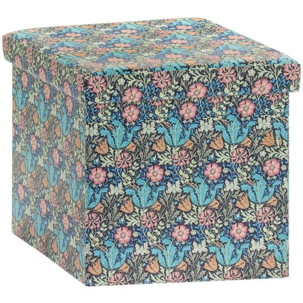 COMPTON STORAGE BOX