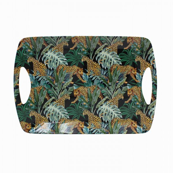 JUNGLE FEVER TRAY LARGE