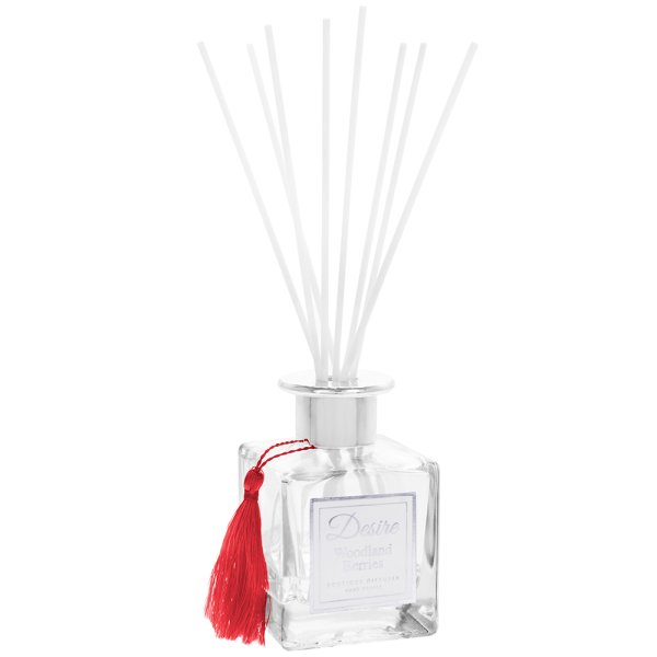 DESIRE DIFFUSER BERRIES 200ML