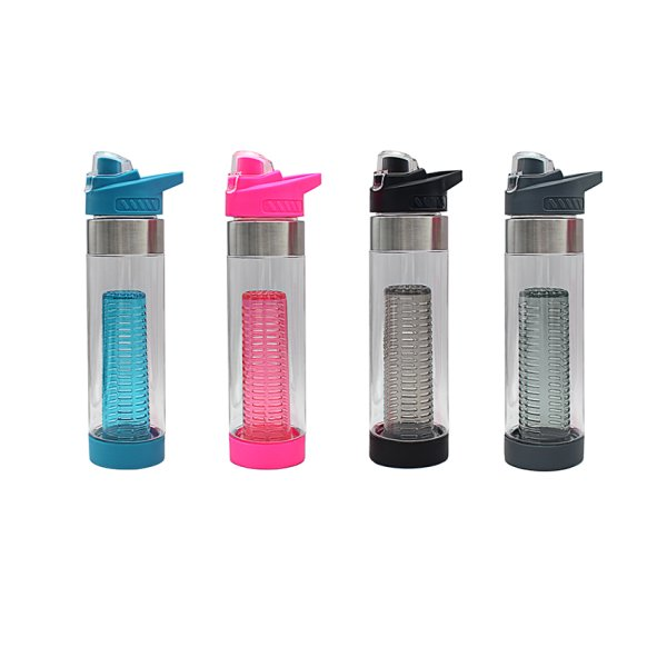 HYDRATION SPORTS BTL INFUSE 4A