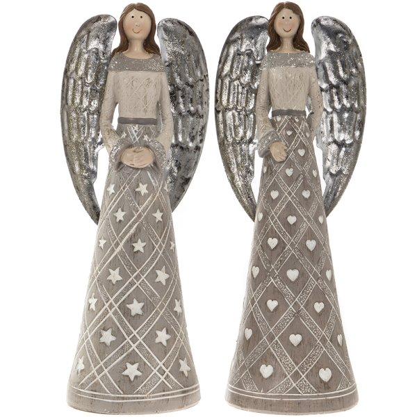 ANGEL MED 2 ASST