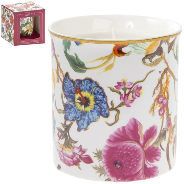 ANTHINA SCENTED CANDLE