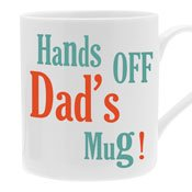 Novelty Mugs & Accessories
