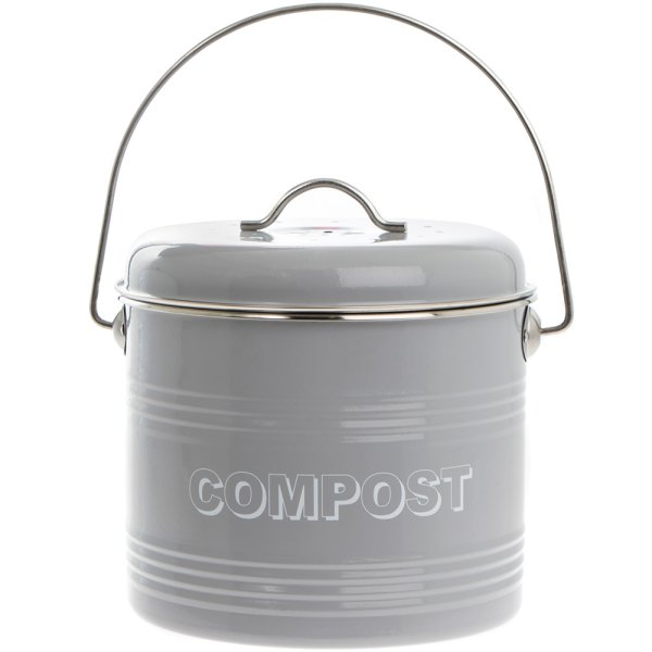 HSH GREY COMPOST