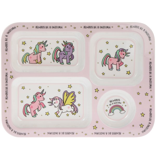 UNICORN TRAY