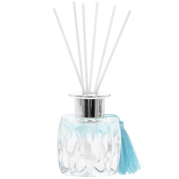 LOTUS DIAMOND DIFFUSER 90ML