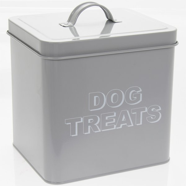HSH GREY DOG TREATS