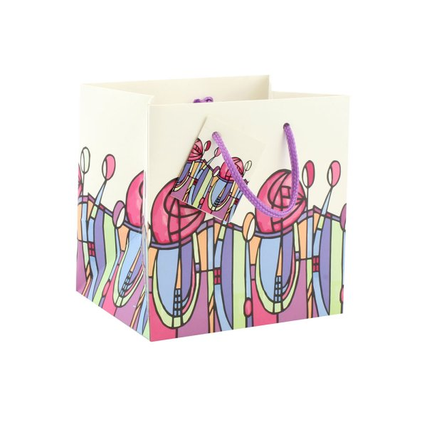 MACKINTOSH GIFT BAG SMALL