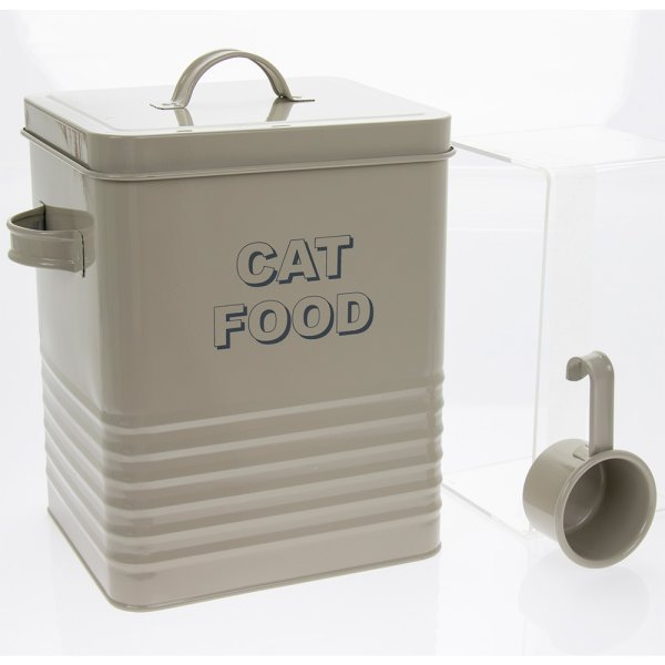 HSH SAGE CAT FOOD