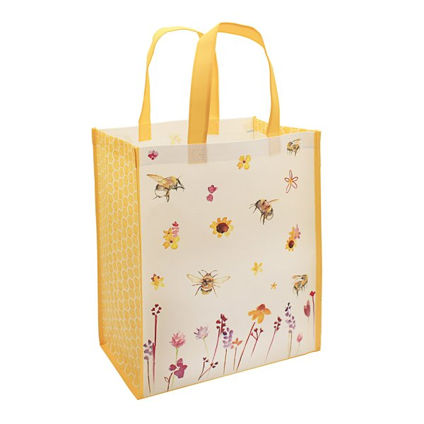 BUSY BEES SHOPPER