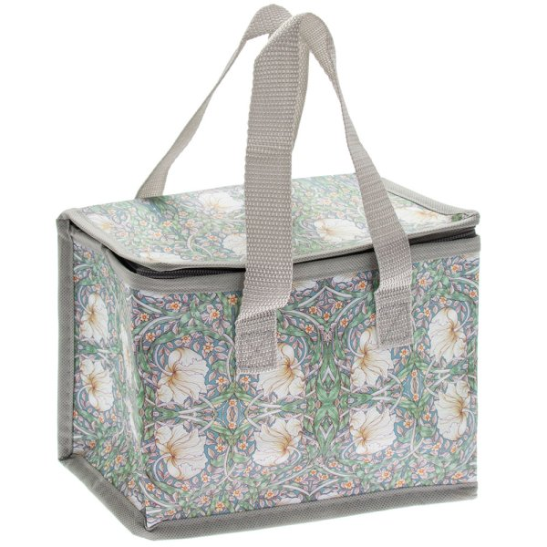 PIMPERNEL LUNCH BAG