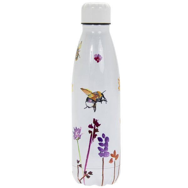 BUSY BEE DRINKS BOTTLE