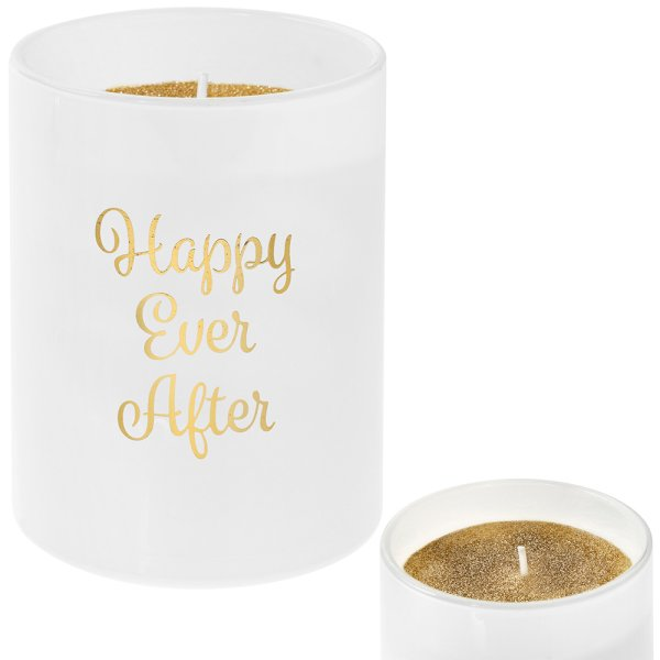 DESIRE HAPPY EVER AFTER CANDLE