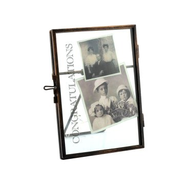 METAL FRAMES AND GIFTS