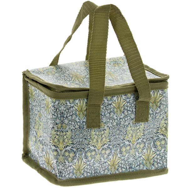 SNAKESHEAD LUNCH BAG