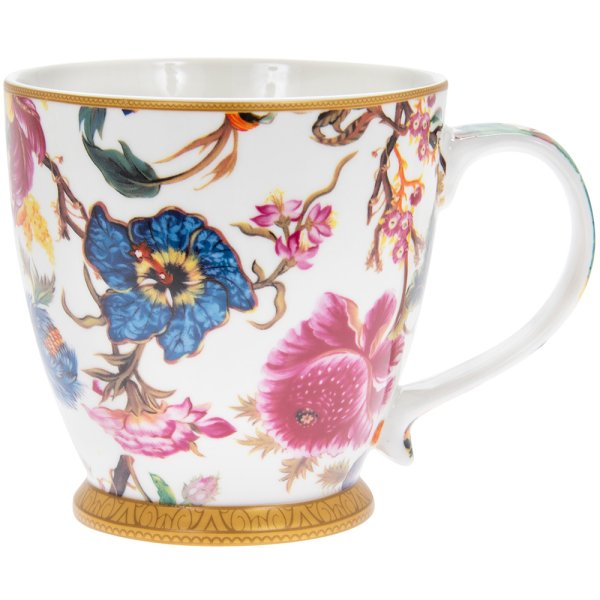 ANTHINA BREAKFAST MUG
