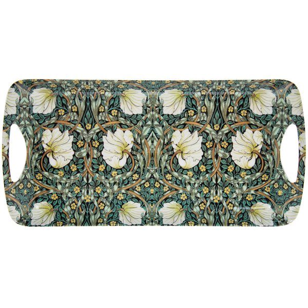 PIMPERNEL MEDIUM TRAY