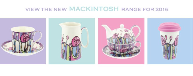 Mackintosh 2016