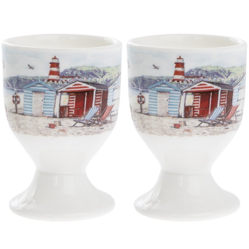 SANDY BAY EGG CUPS