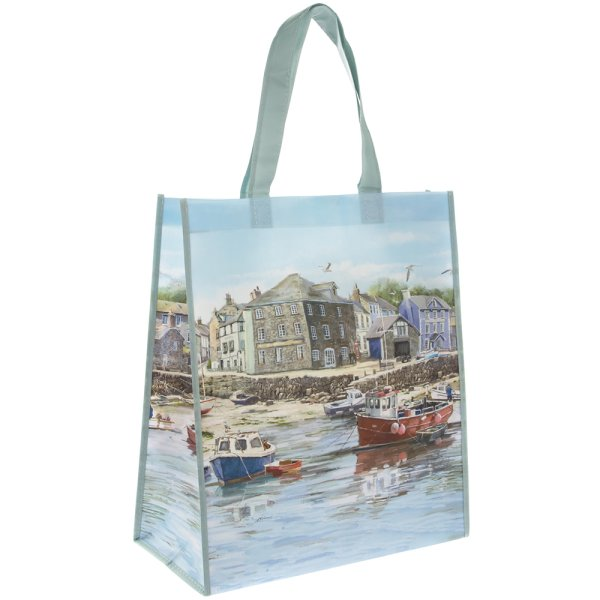 OLD HARBOUR SHOPPER