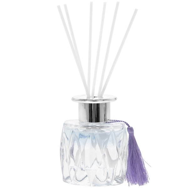 LAVENDER DIAMOND DIFFUSER 90ML