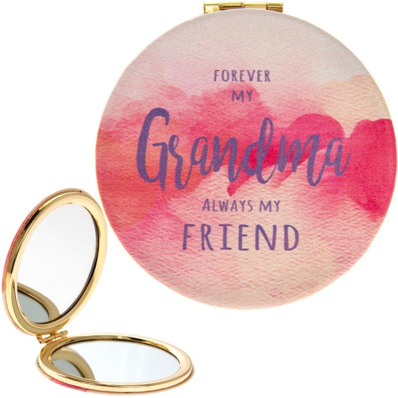 FOREVER MY GRANDMACOMPCTMIRROR