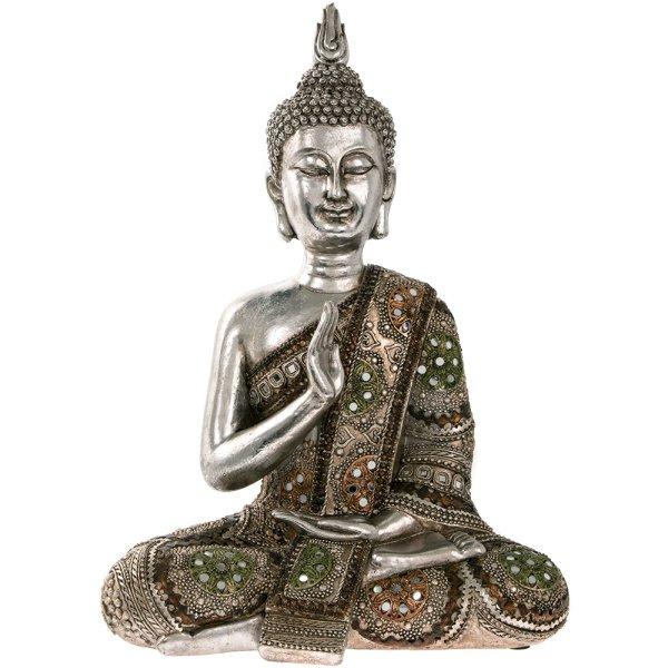 ART THAI BUDDHA