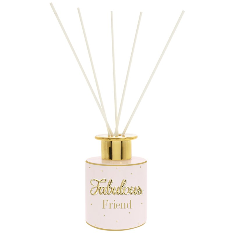 OH SO CHARMING FRIEND DIFFUSER