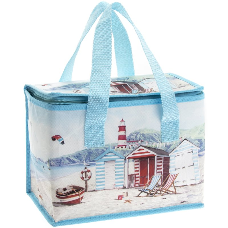 SANDY BAY LUNCH BAG