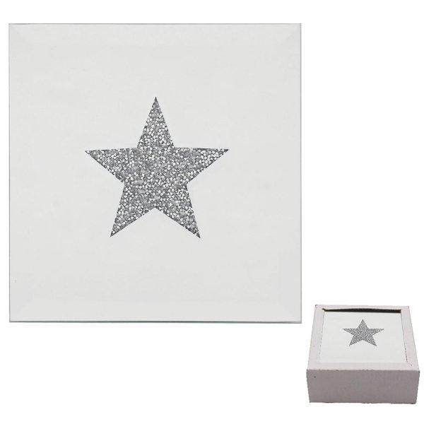 STAR COASTERS S4