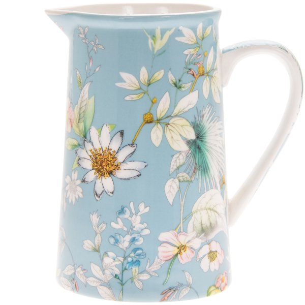 DAISY MEADOW MEDIUM JUG