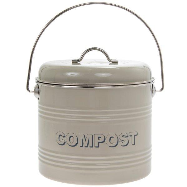 HSH SAGE COMPOST