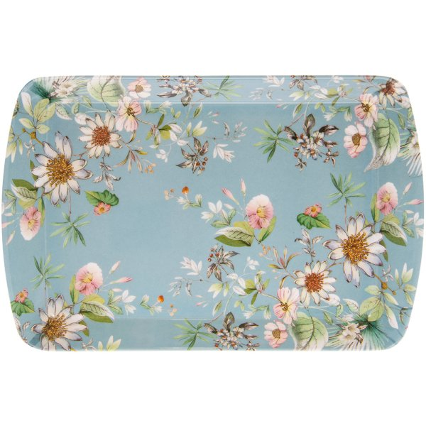 DAISY MEADOW TRAY SML