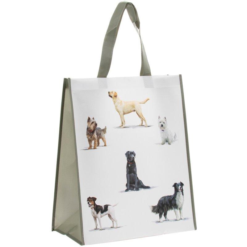 DOGS SHOPPER